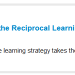 Quelles stratégies collaboratives pour nos étudiants?