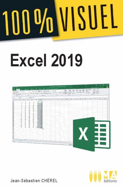 Excel: le meilleur manuel en français
