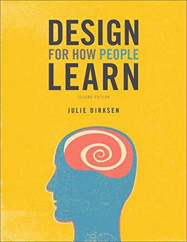 Construire un cours pour la manière dont les étudiants apprennent