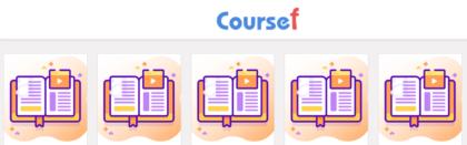 Agrégateur de ressources pédagogiques et de cours en ligne