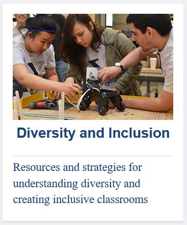 """Ces """"biais implicites"""" qui freinent l'inclusion (univ. Yale)"""