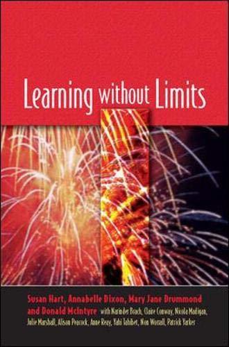 Apprendre sans limites