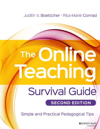 Guide de survie en ligne