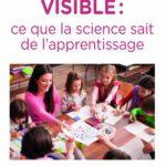 La bible des recherches pédagogiques, enfin en français