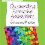 """La culture de l'évaluation """"pour apprendre"""""""
