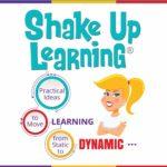 Décrasser votre manière d'enseigner