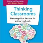 Responsabiliser les étudiants avec la métacognition