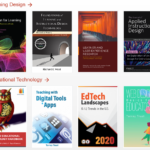 Livre en ligne gratuits: design pédagogique