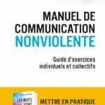 Mettre en pratique la communication non violente