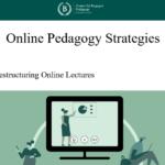 Revoir ses stratégies pédagogiques